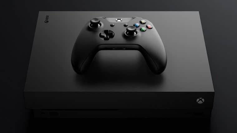 Microsoft não fabricará mais o Xbox One X e versão digital do Xbox One S