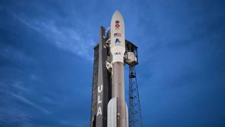 NASA lança Perseverance, sonda que vai procurar sinais de vida em Marte; assista!