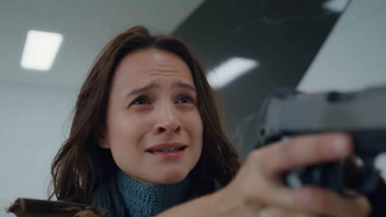 3% | O Continente e Maralto se enfrentam no trailer da temporada final