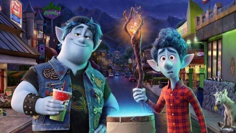Artista da Pixar faz palestra online gratuita; saiba como participar