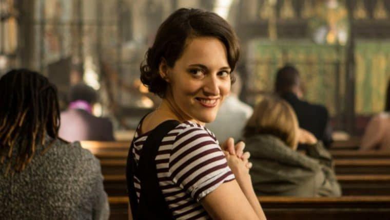 His Dark Materials | Phoebe Waller-Bridge estará na segunda temporada da série