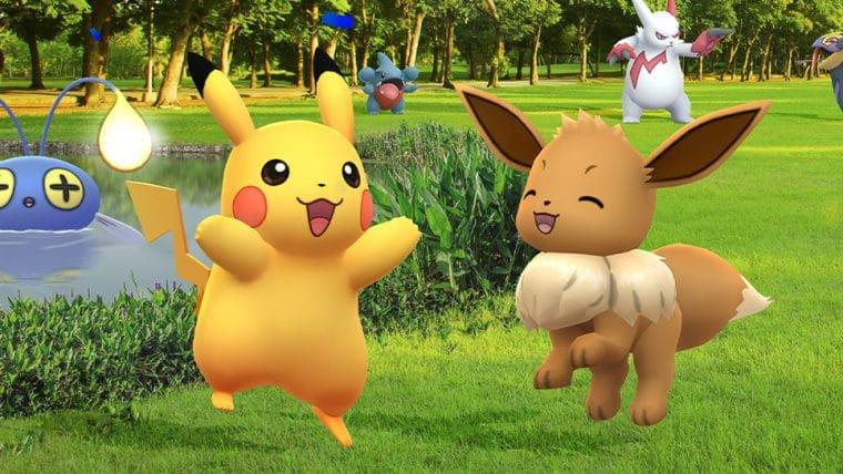 Pokémon GO | Rian Johnson, de Star Wars, dirige propaganda do jogo