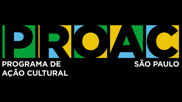 Edital do ProAC oferece R$ 1 milhão para a produção e publicação de quadrinhos