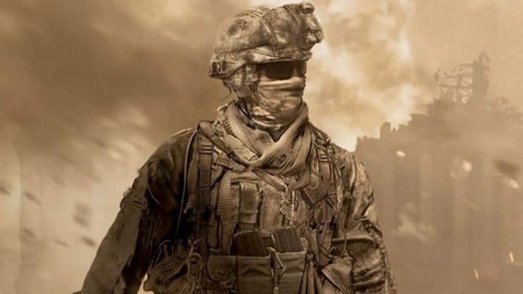 PS Plus de agosto traz Fall Guys e Call of Duty: Modern Warfare 2