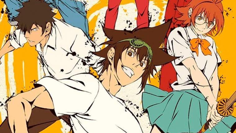 Re:Zero, God of High School e mais: os animes de destaque da temporada de verão 2020