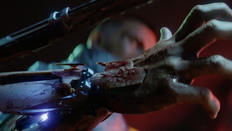 É possível zerar Cyberpunk 2077 sem finalizar todas as missões principais
