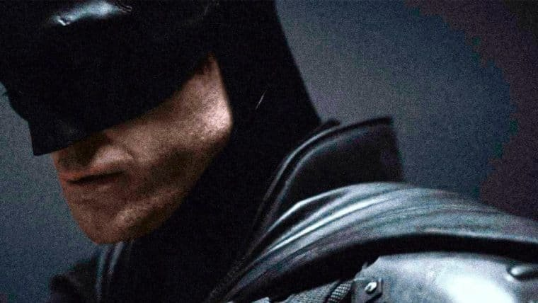 The Batman ganhará série derivada no HBO Max