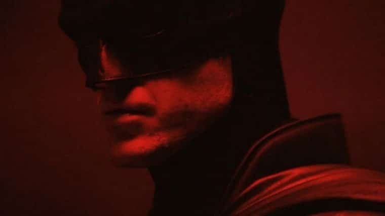 Zack Snyder está empolgado pra assistir The Batman de Matt Reeves