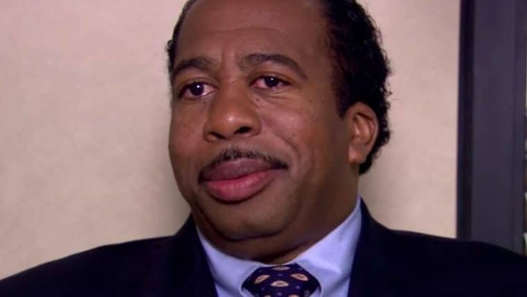 The Office | Ator que interpretou Stanley faz campanha para produzir spin-off