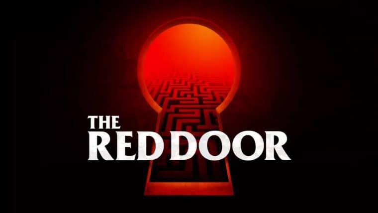 The Red Door, jogo misterioso que apareceu na Microsoft Store, pode ser novo Call of Duty