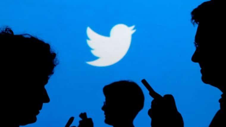 Twitter está planejando lançar serviço de assinatura, segundo site