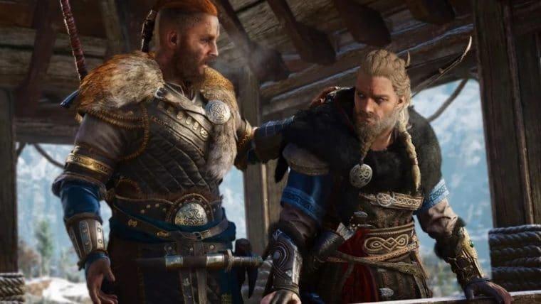 Ubisoft não aumentará o preço dos jogos no lançamento da nova geração de consoles