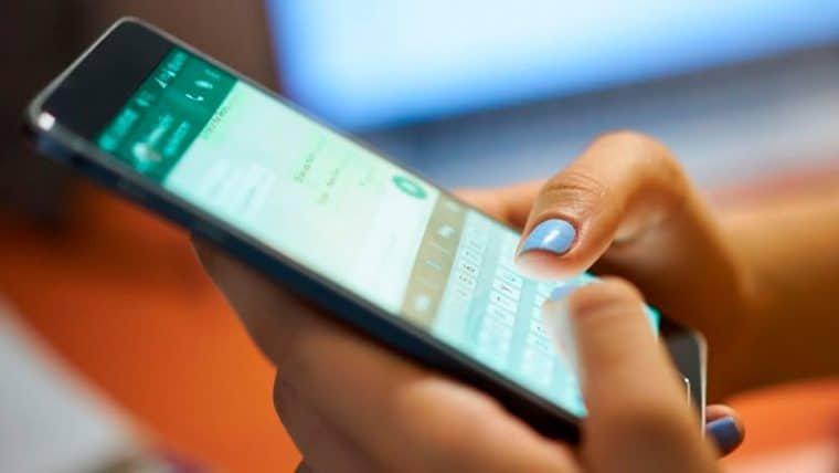 WhatsApp sai do ar e apresenta instabilidade nesta terça-feira (14)