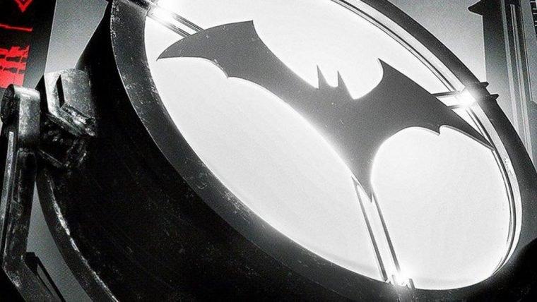 Batwoman | Segunda temporada ganha pôster, mas não revela visual da nova protagonista