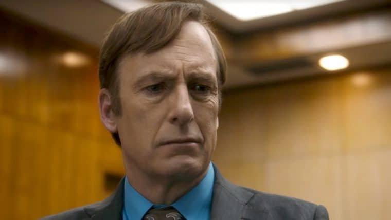 Sexta temporada de Better Call Saul mudará o jeito que os fãs enxergam Breaking Bad