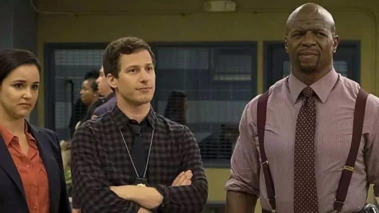Elenco de Brooklyn Nine-Nine critica versão da série feita no Canadá