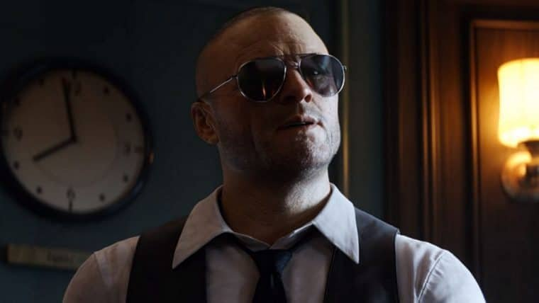 Call of Duty: Black Ops Cold War | Vídeo apresenta trecho da história com Hudson
