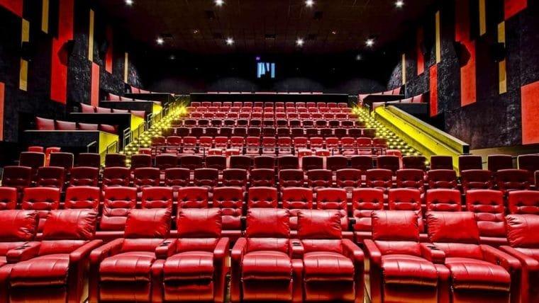 Rede de cinemas nos EUA vende ingressos por US$ 0,15 para atrair clientes na reabertura