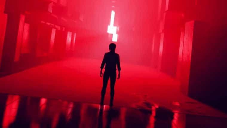 Próximo jogo da Remedy fará parte do mesmo universo de Control e Alan Wake