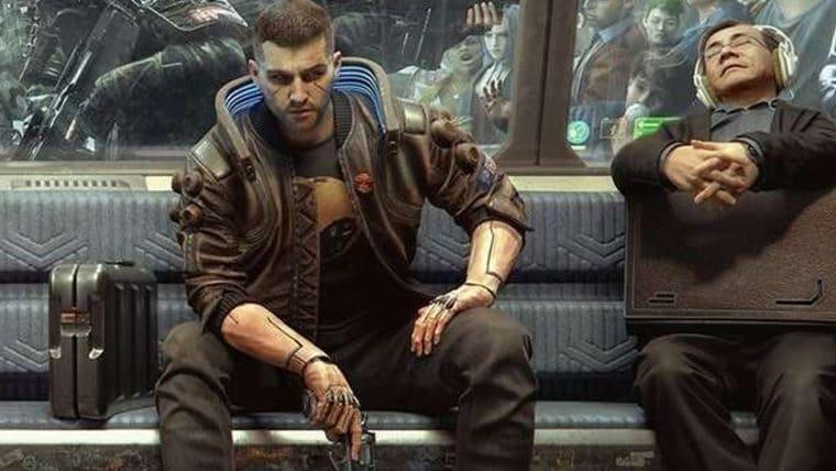 Cyberpunk 2077 | Tudo o que foi mostrado no Night City Wire