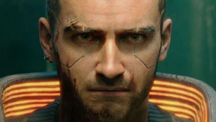 Cyberpunk 2077 terá transmissão com novidades na próxima segunda-feira (10)