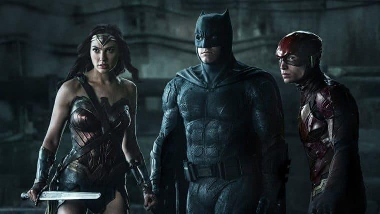 DC FanDome divulga a programação completa do evento; confira
