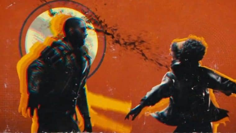 Deathloop, novo jogo dos criadores de Prey e Dishonored, é adiado para 2021