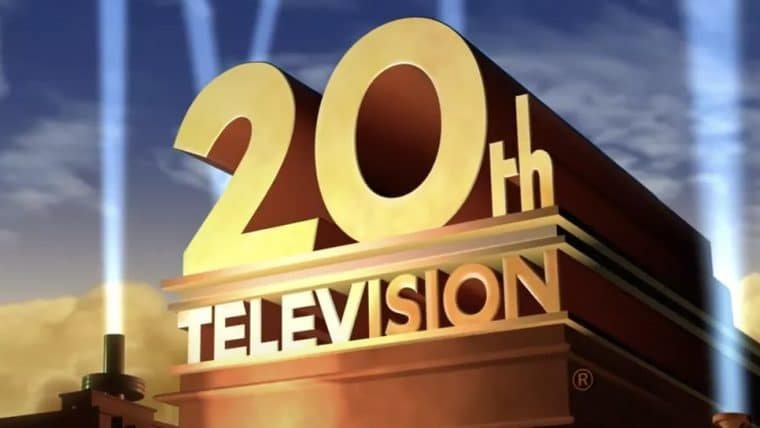 Disney remove o nome Fox dos estúdios de televisão