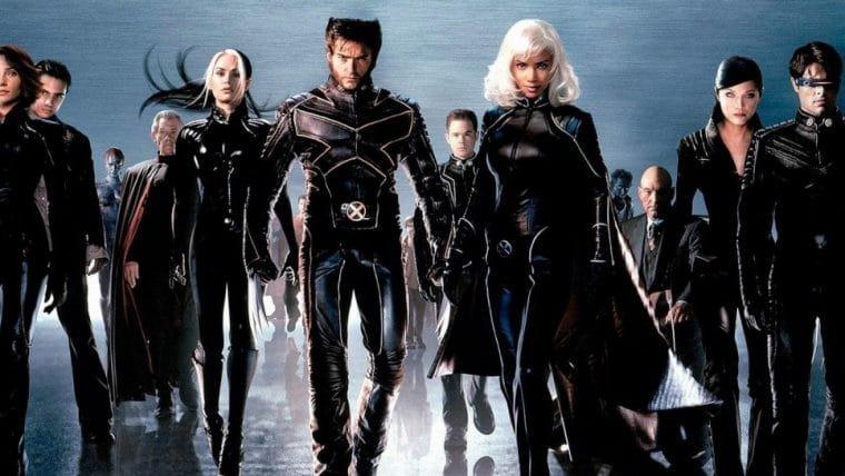 Elenco de X-Men 2 ameaçou sair da produção por causa do diretor Bryan Singer