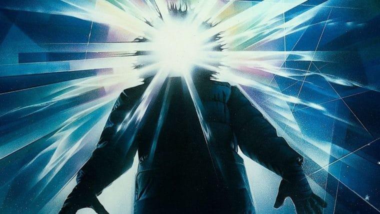 O Enigma de outro Mundo | Reboot está em desenvolvimento