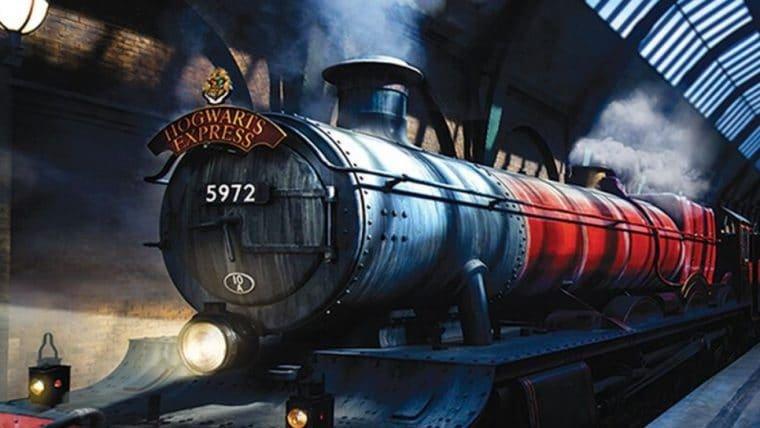 Harry Potter | De Volta à Hogwarts acontece online neste ano; saiba como participar