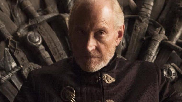 Game of Thrones | Ator de Tywin Lannister confessa que se decepcionou com o final da série