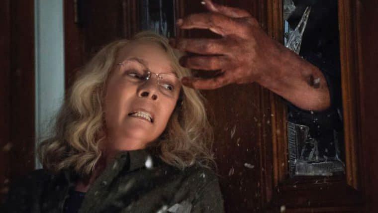 Halloween Kills | Filme será sobre a comunidade se unindo pela força do ódio