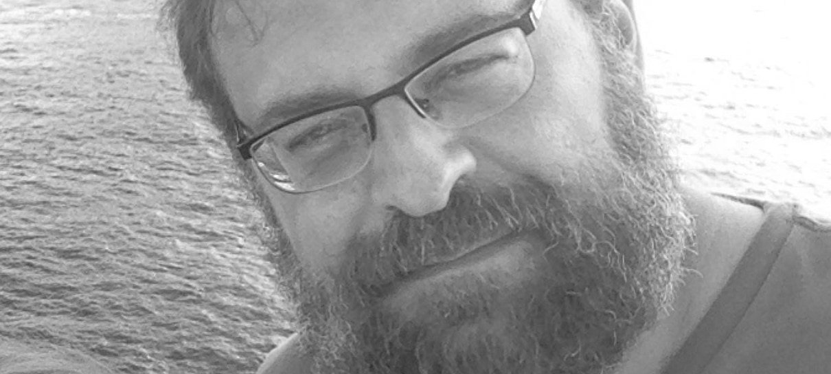 Harald Stricker, ilustrador e podcaster, morre aos 47 anos