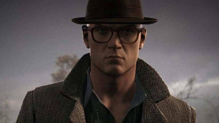 Hitman 3 | Trailer apresenta missão que colocará o jogador para desvendar um assassinato