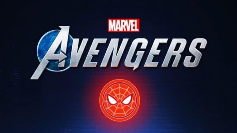 Homem-Aranha é confirmado em Marvel's Avengers e será exclusivo dos consoles PlayStation