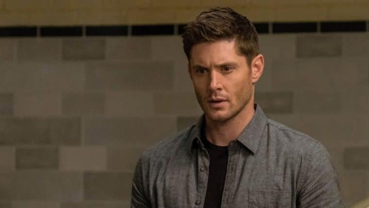The Boys | Jensen Ackles, o Dean de Supernatural, entra para o elenco do terceiro ano