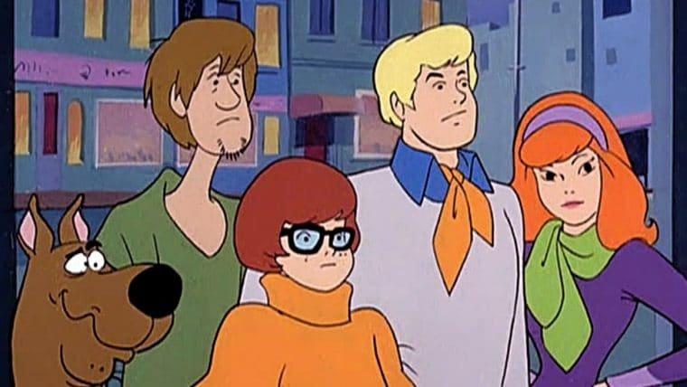 Joe Ruby, co-criador de Scooby-Doo, morre aos 87 anos