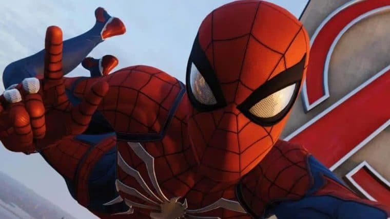 Marvel's Avengers | Crystal Dynamics explica exclusividade do Homem-Aranha no PlayStation