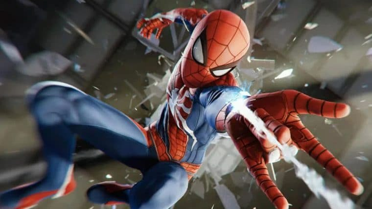 Marvel's Avengers | História do Homem-Aranha não vai interferir na trama principal do jogo