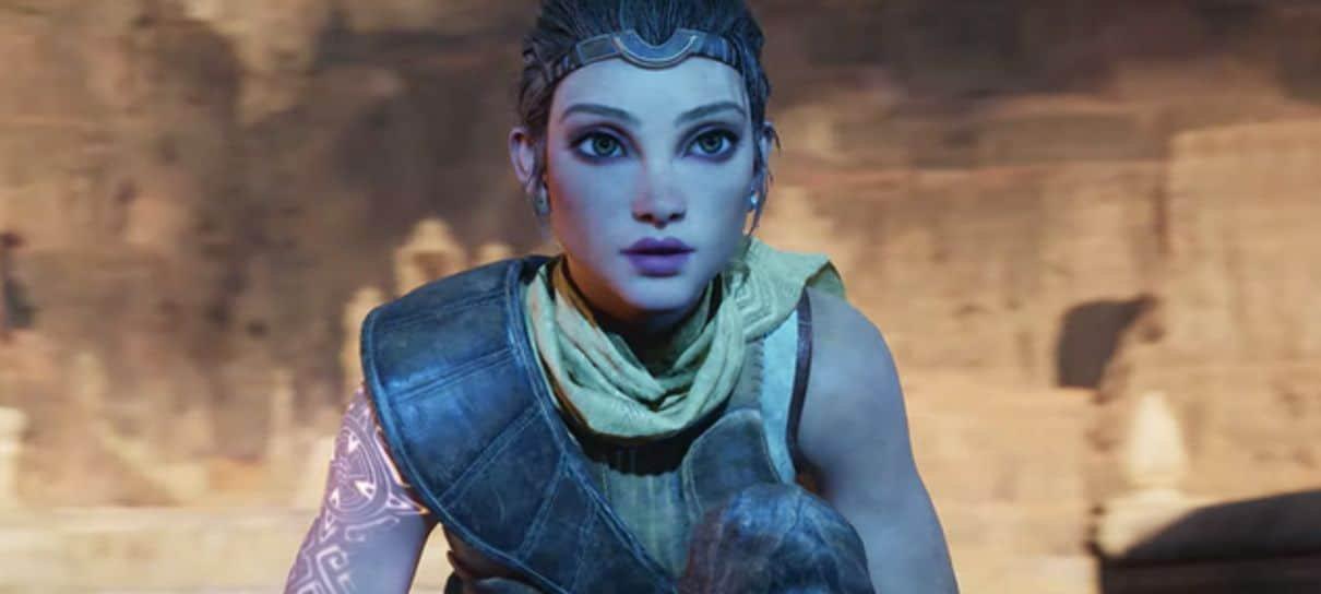 Microsoft apoia Epic Games contra a Apple para manter acesso da Unreal Engine no iOS