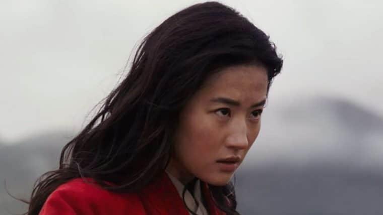 Mulan | Treinamento para a luta é o foco de novo teaser do live-action; confira