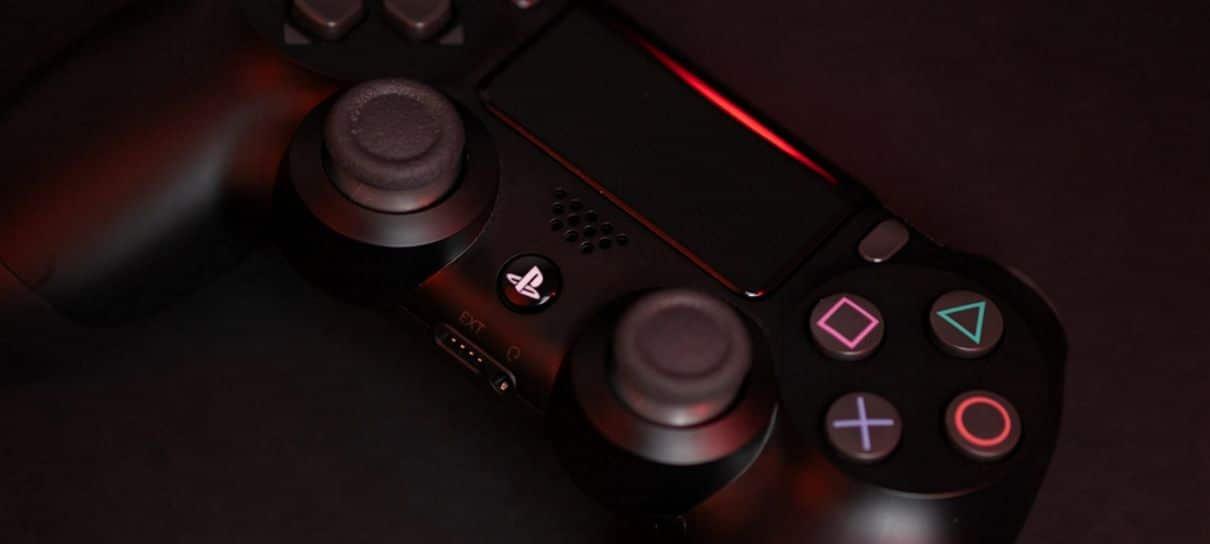 PlayStation 5 não será retrocompatível com PS1, PS2 e PS3, segundo página da Ubisoft