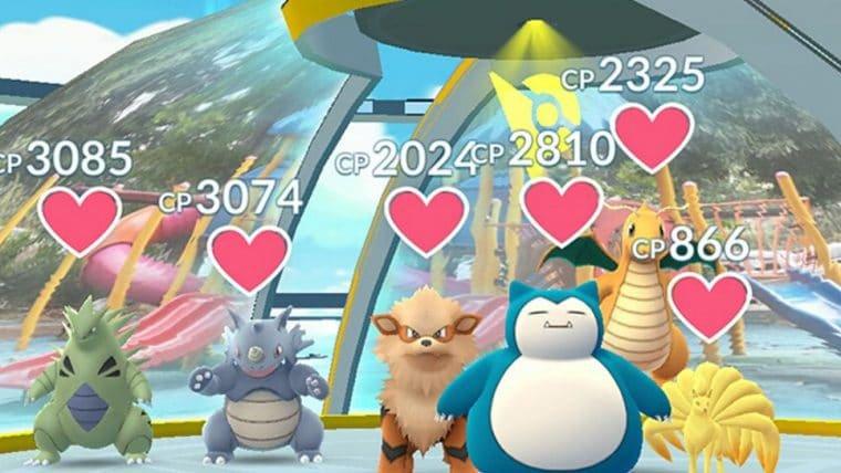 Pokémon GO | Homem de 56 anos é detido após agredir outro de 55 em disputa por ginásio