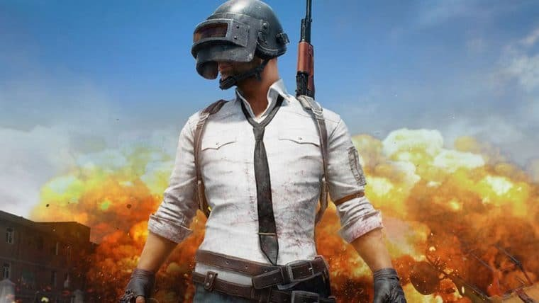PS Plus de setembro traz PUBG e Street Fighter V