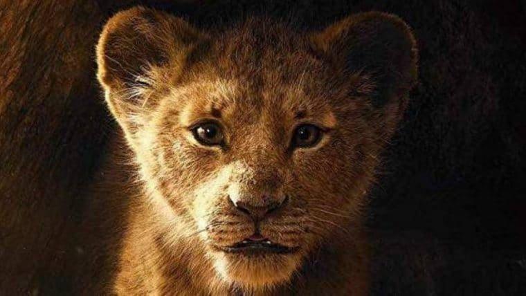O Rei Leão fica no topo das bilheterias brasileiras ao ser exibido em cinemas drive-in