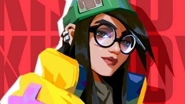 Riot Games anuncia modo