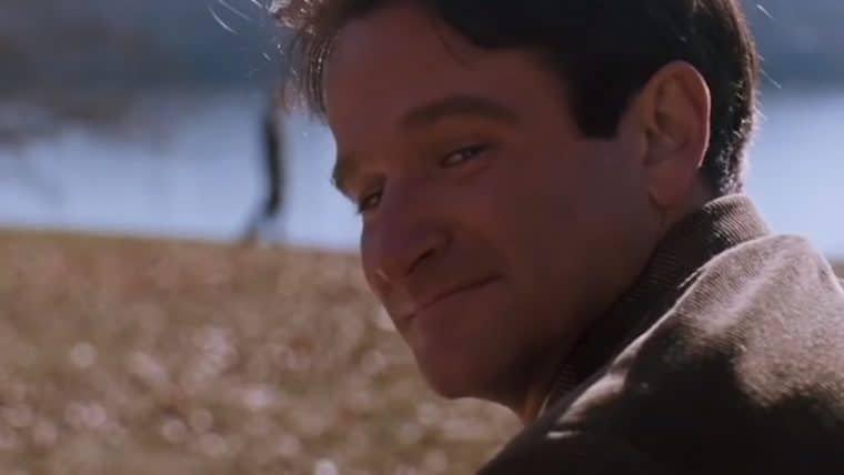 Documentário sobre ator Robin Williams ganha trailer emocionante