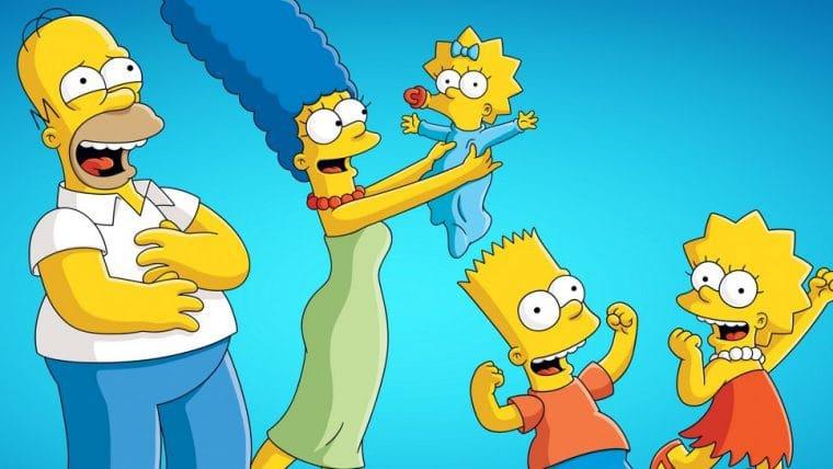Os Simpsons | Temporada 31 estreia ainda em agosto no Brasil