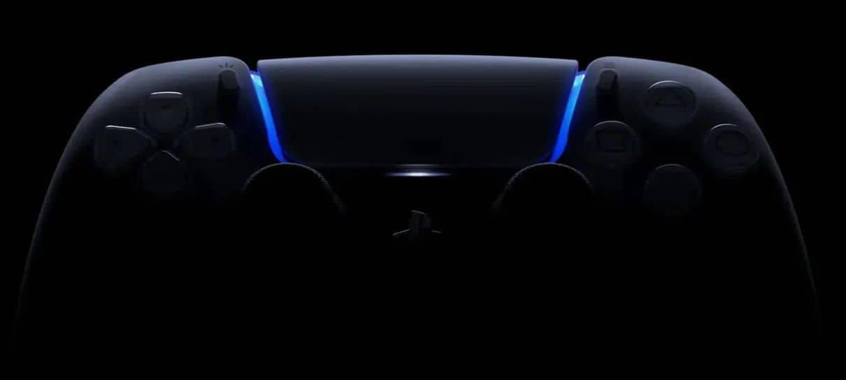 Sony garante que o PlayStation 5 não sofrerá adiamentos